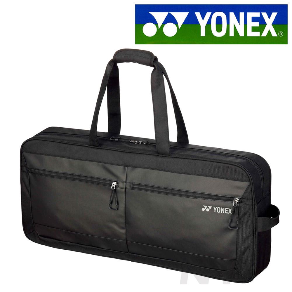正品JP日本版YONEX尤尼克斯BAG1851W羽毛球网球包单肩包