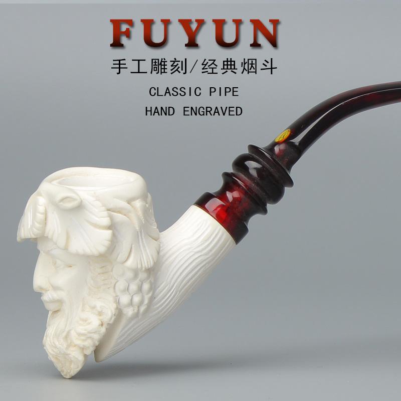 Курительные трубки Артикул 571457917559