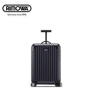 Rimowa/日默瓦SALSA AIR旅行箱轻盈炫彩拉杆箱行李箱登机箱20寸