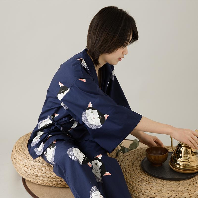 Пижамы для семейных пар Артикул 563228156637
