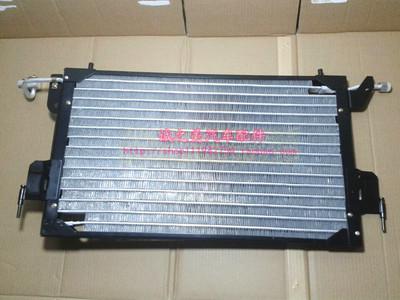 东风雪铁龙富康汽车配件  富康专用冷凝器/空调散热器冷气散热网
