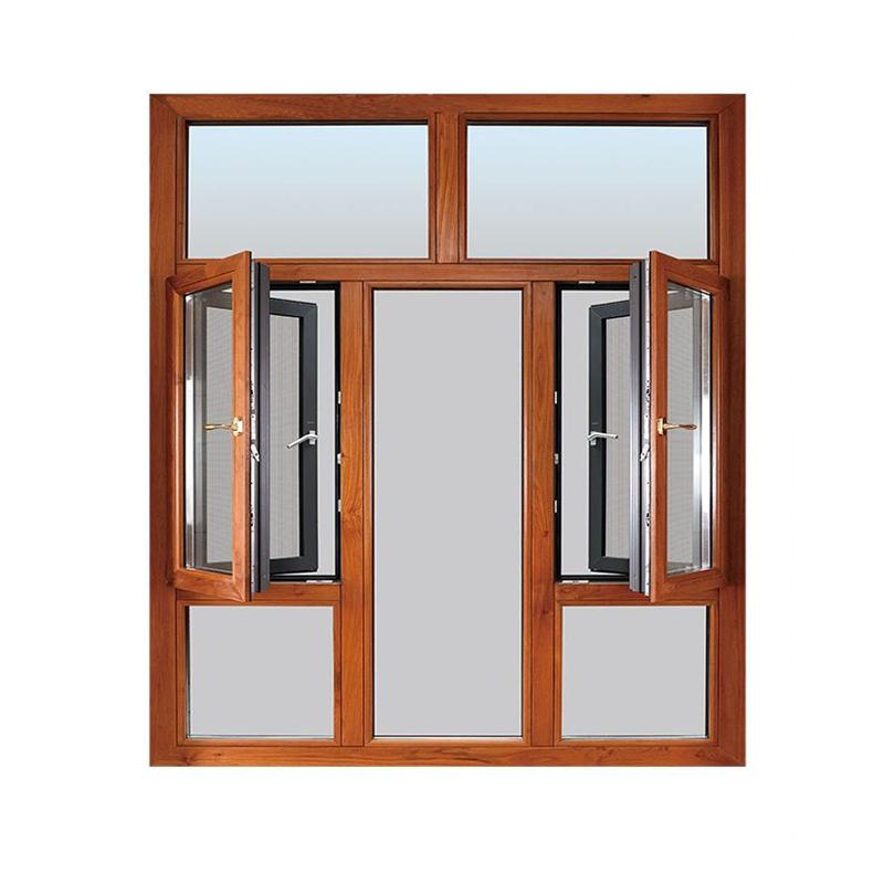 天弘扬断桥铝门窗 别墅落地窗阳光房隔音窗 武汉封阳台夹胶玻璃窗