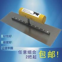 找角抹子阴阳角坤具刮墙面阳和阴角刮腻子阴阳角不锈钢刮墙工具