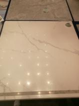 东鹏瓷砖800EFG10030