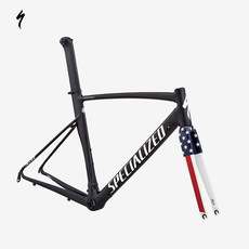 SPECIALIZED Lightning ALLEZ SPRINT Aluminum Pneumatic Road Bike Frame