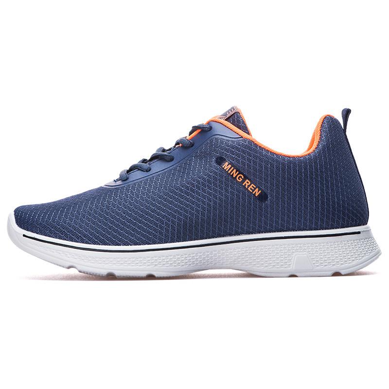 Различная спортивная обувь Артикул 590812707876