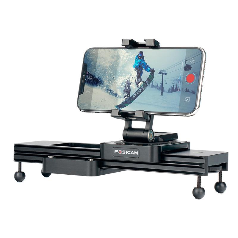 PTZ камеры для видеонаблюдения Артикул 587985227091