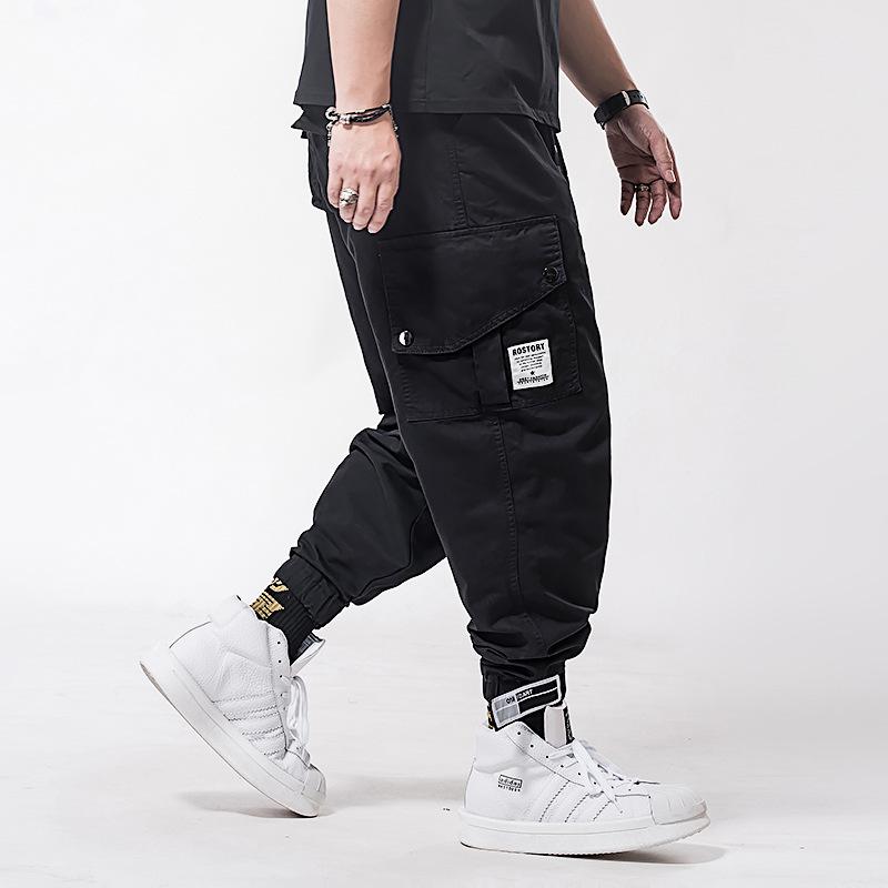 Мужские шорты / Повседневные брюки Артикул 591133828445