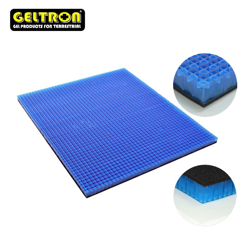水凝胶床垫