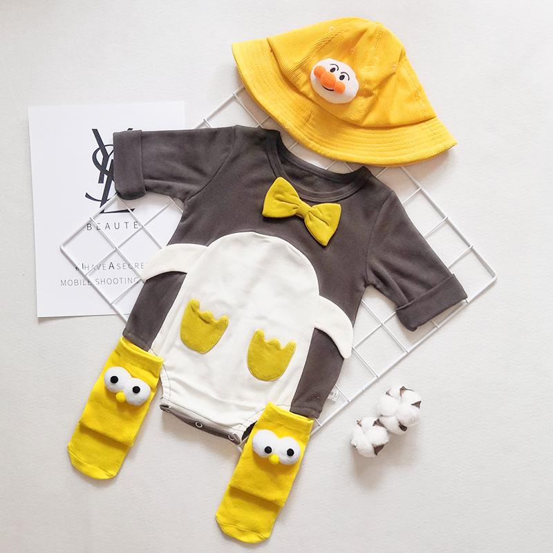Одежда для младенцев Артикул 600828414494