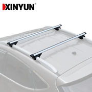 Car Luggage Rack Crossbar Roof Rack Universal Roof Luggage Rack Luggage Box Luggage Car Refit Shelf