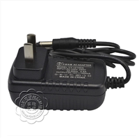 Deli JBYJ3929C Convenient Money Detector / Money Detector Charger Yuyuan Universal Power Cord Adapter
