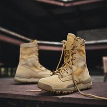 2019夏季登山鞋低帮轻便透气防水防滑男女户外越野爬山运动徒步鞋