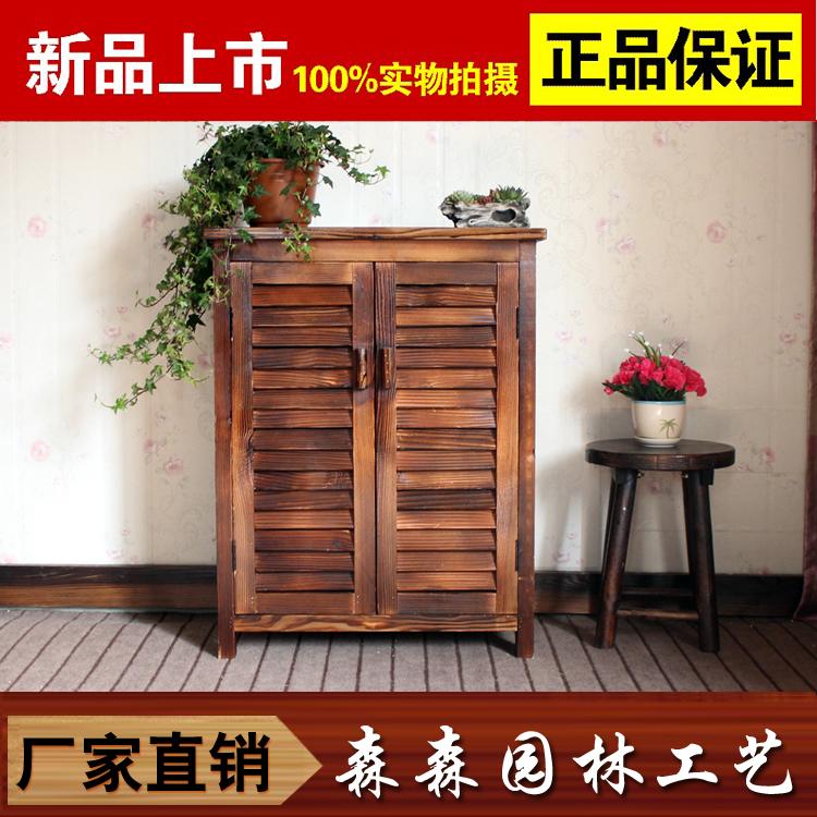 Складная мебель для отдыха Артикул 40381934278