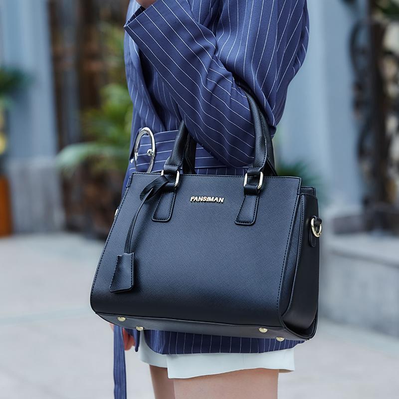 夏款时尚手提包