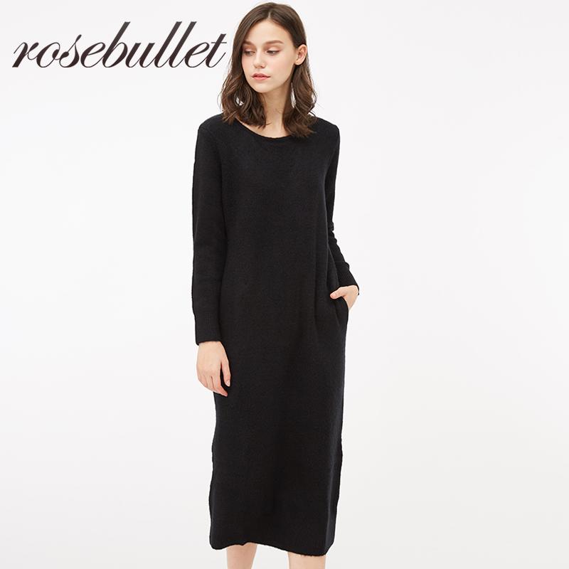 ROSEBULLET女装