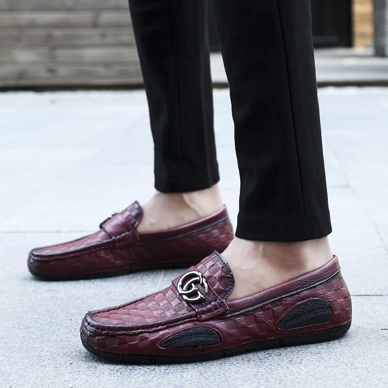 Женские туфли / Мокасины Артикул 584865742730