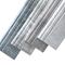 灰色水泥地脚线石纹客厅卧室北欧工业风仿古腰线条600瓷砖踢脚线