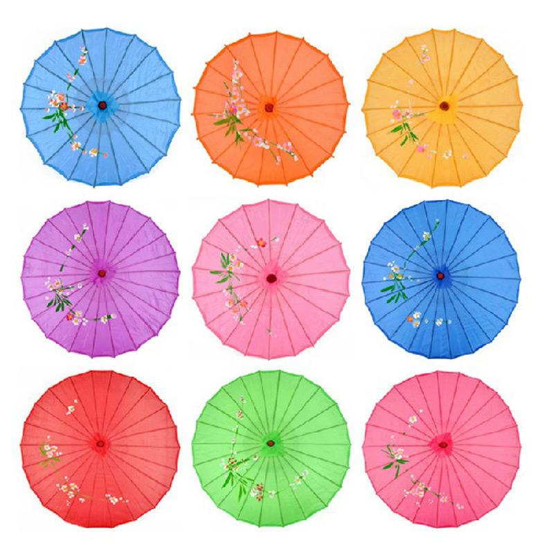 Декоративные зонты Артикул 521536917153