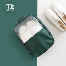 包收纳包装 旅行鞋 收纳袋鞋 套球鞋 罩鞋 防尘袋鞋 子收纳袋鞋