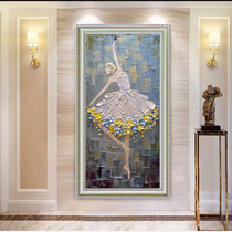 2.80G张17素材总共有临摹设计素材装饰画拉斐尔高清油画世界名画