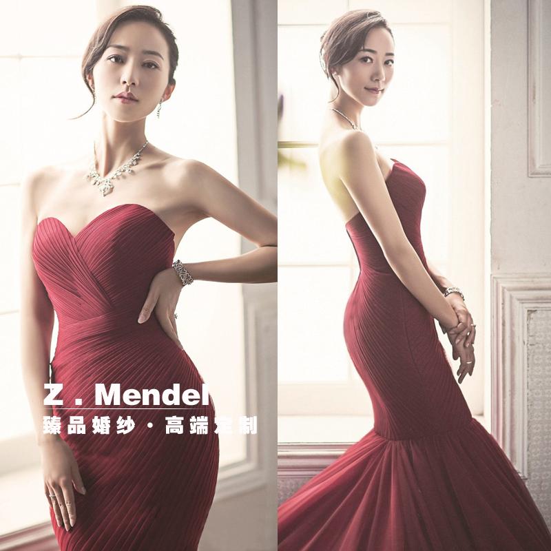 Свадебные платья Артикул 567997278573