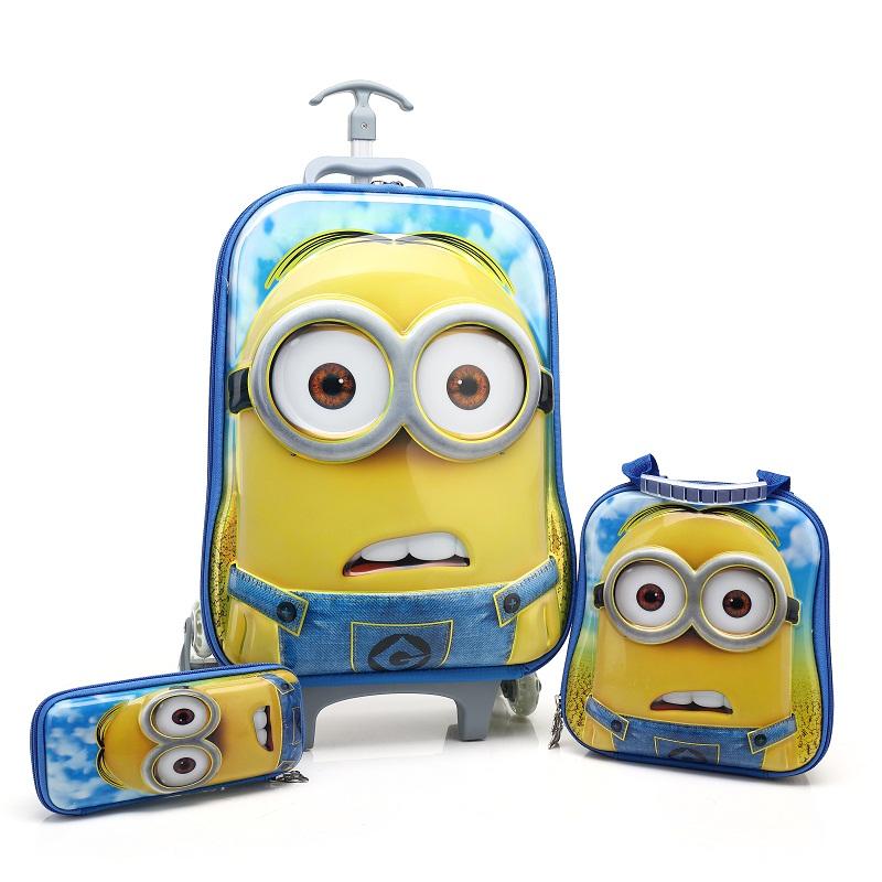 Детские сумки / Рюкзаки Артикул 553182392090