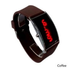ifts Students Watches Pc Jewellery Lover 1 Fashion Silicone