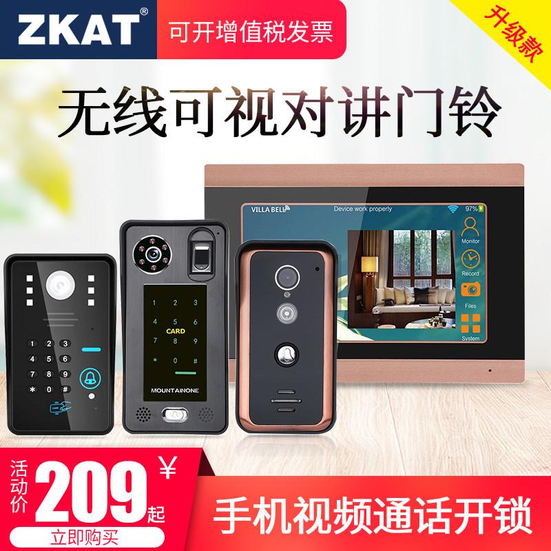 Системы видеонаблюдения Артикул 598708474929