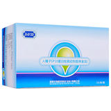 David sperm vitality test strip 2 male semen quality sperm density test reagent preparation