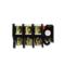 JR36-63 热过载继电器厂家直销断相温度过载保护热保护器热继电器