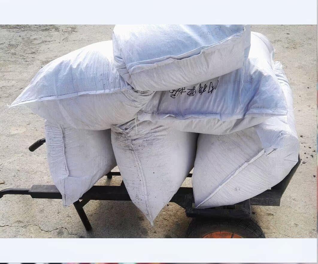 高性能高炉宝矿粉高岭土多混凝土规格优质矿粉高等级特种水泥用