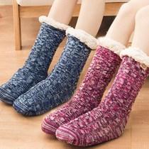 电暖鞋充电可行走女加热暖脚宝插电发热保暖棉鞋保温雪地靴电热鞋
