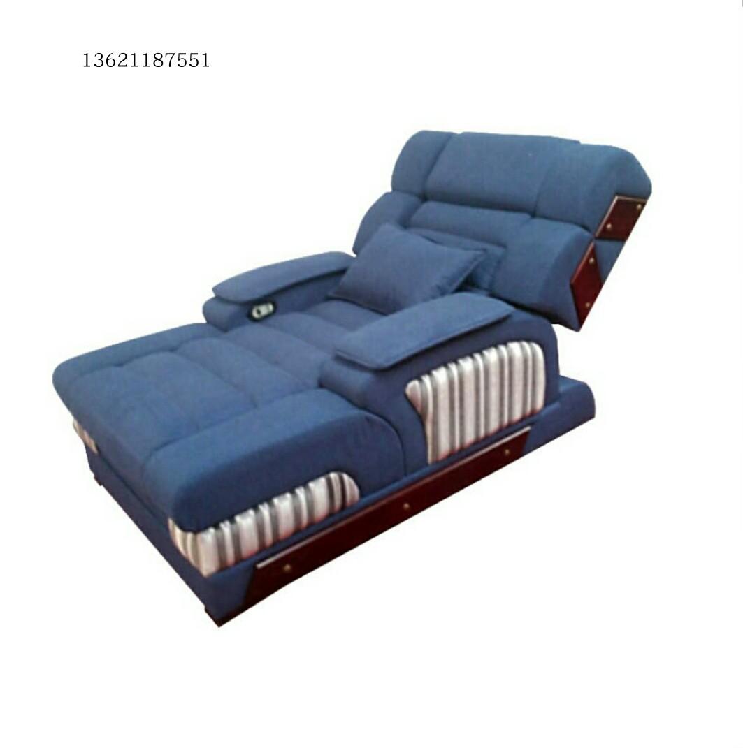 Кресла для отдыха Артикул 593049598620