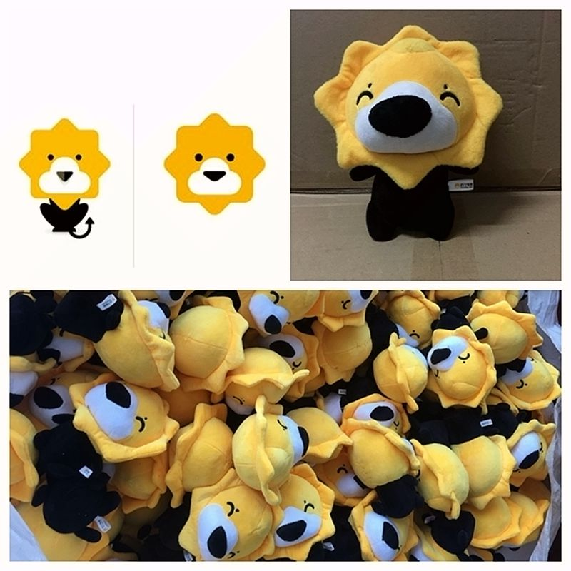 Дизайн игрушек Артикул 594395727377