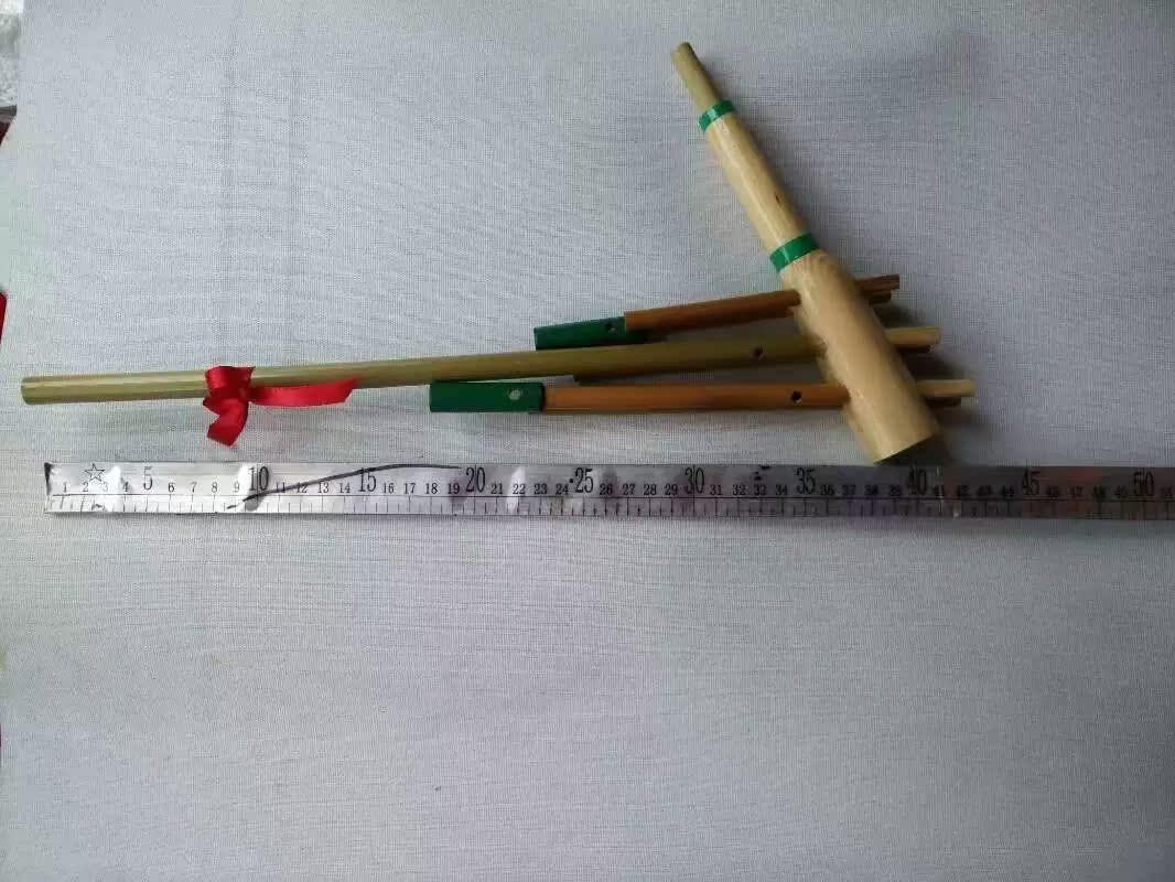 Китайский язычковый инструмент Лушэн Артикул 589577448967
