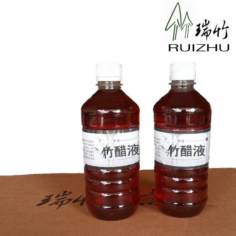 Масла на основе бамбука Артикул 592701892308