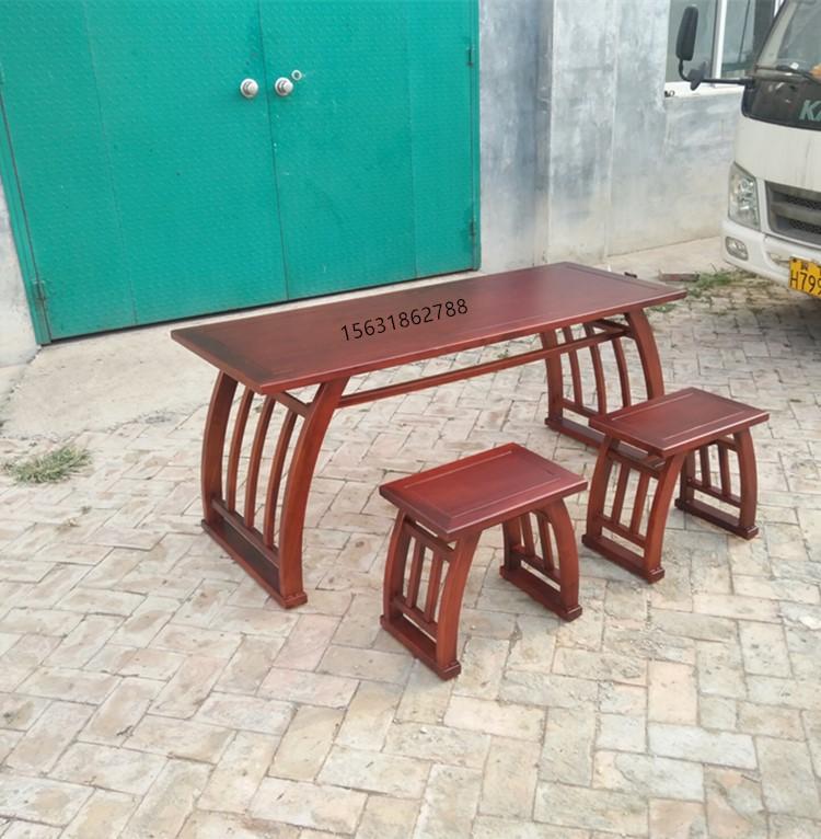 Школьная мебель Артикул 592339035787