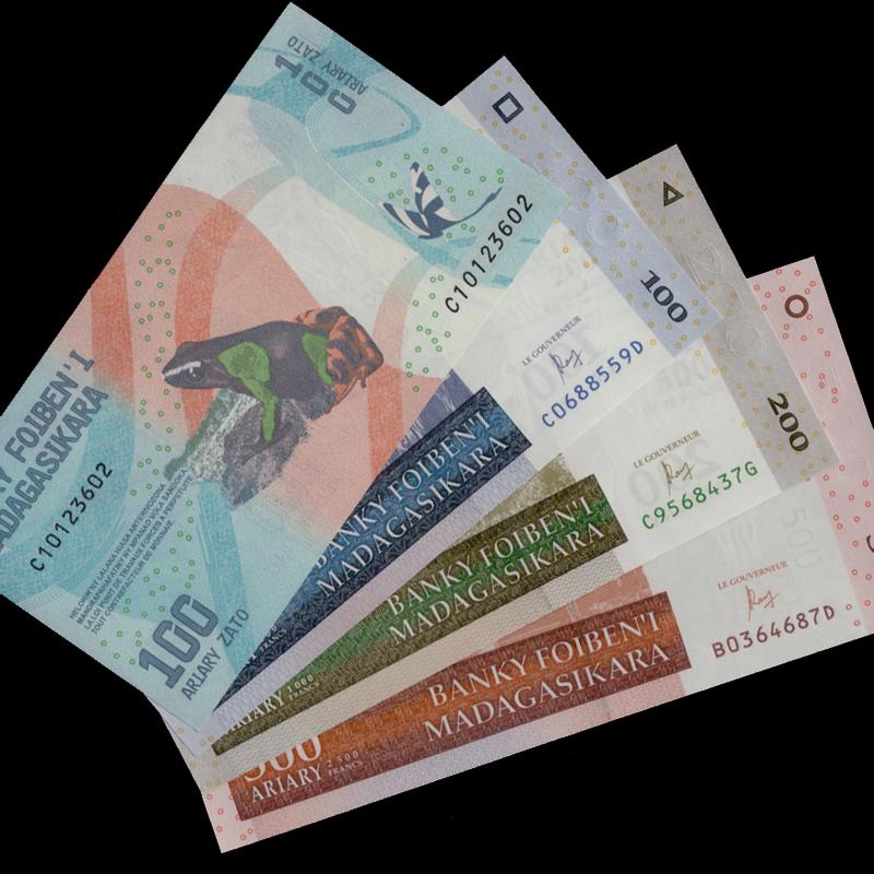Иностранные монеты Артикул 591132266182