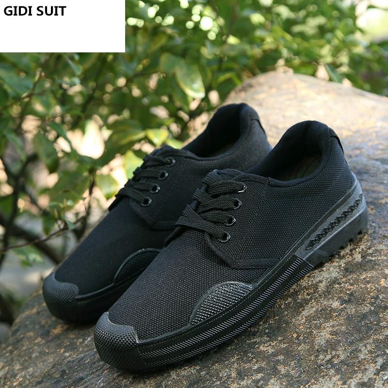 Обувь камуфляжных расцветок Артикул 592246087537