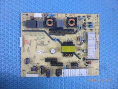 原装创维32E350E 32寸液晶电视电源高压背光驱动主板电路供电板