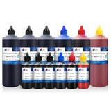 Near Ink Canon CANON MG5780 7720 MG7780 TS8080 TS8000 TS5020 5080 TS5000 TS9020 TS5060 TS5060 printer filled with ink