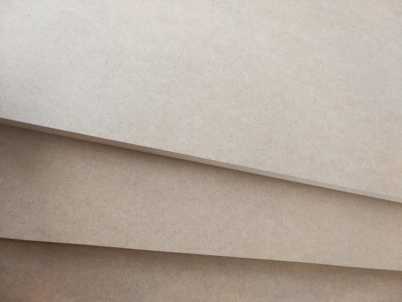 韩国日本 佳晶板材25mm中高密度板材中纤维镂空雕花免漆家具板