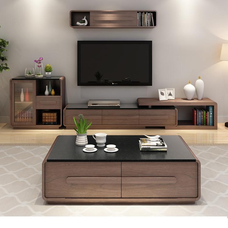 Мебель для дома Артикул 589942037811