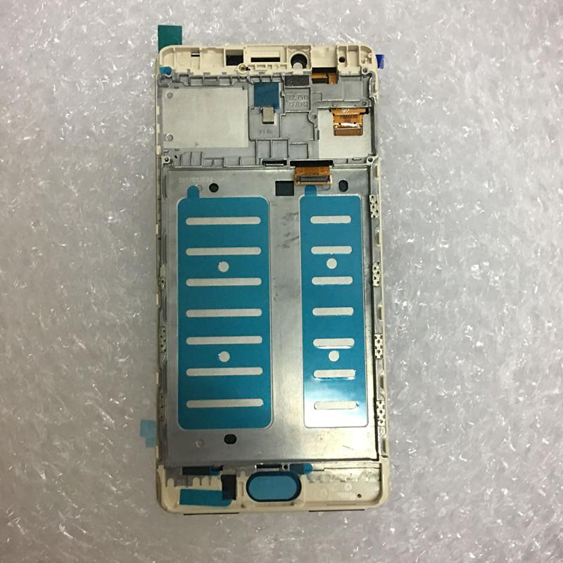 /gn8001l原装屏幕总成m6plusgn8002s/m5plus 适用金立m7 m6gn8003