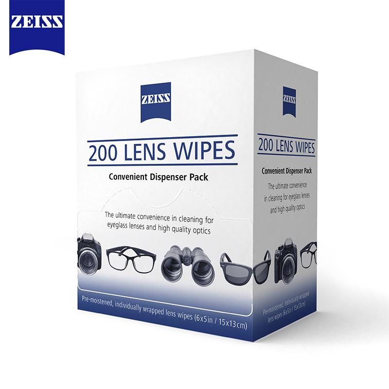 洁湿巾擦屏布眼镜布屏数码相机手机一次性清00片镜片镜头眼镜单反