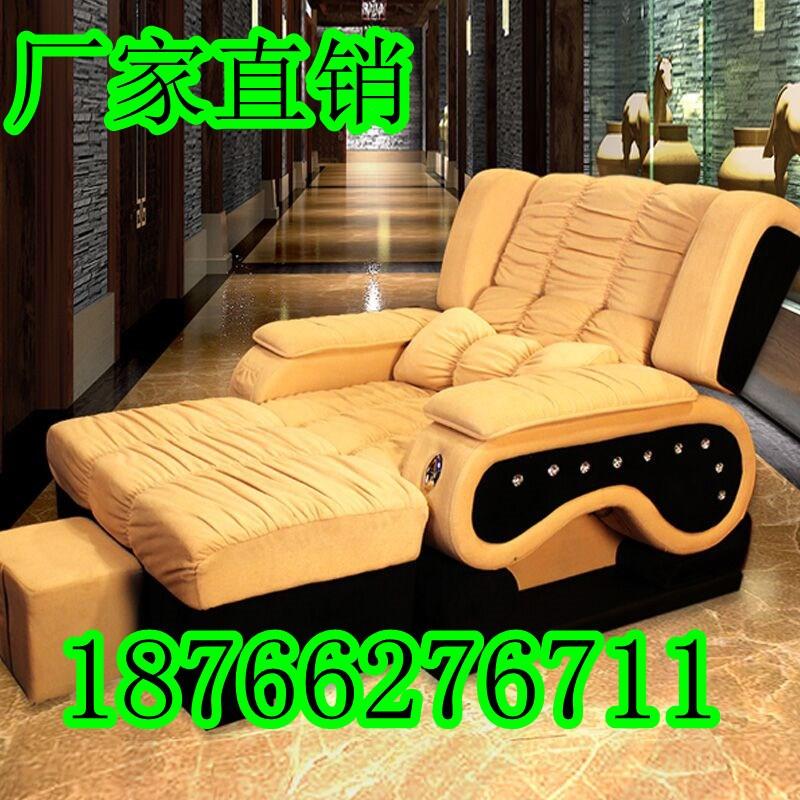 Мебель для саун, массажных салонов, спортзалов Артикул 590719476662