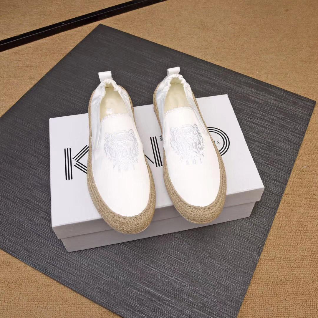 Детская обувь с изображением животных Артикул 595341595679