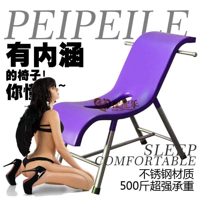 Мебель для саун, массажных салонов, спортзалов Артикул 595986718241