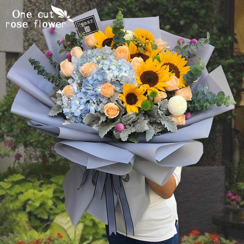 Услуги по доставке цветов Артикул 568576188577
